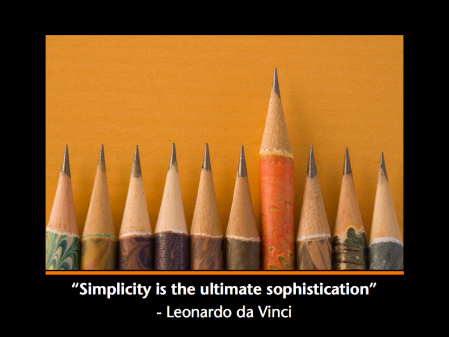 simplicity-slide-1-067-001.png?w=450&h=3