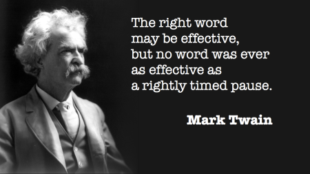 https://philpresents.files.wordpress.com/2012/04/slide-mark-twain-003.png?w=450&h=253