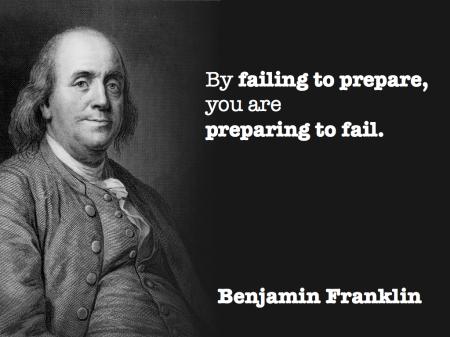 Slide Fail to Prepare.027