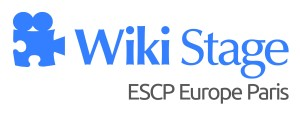 escp paris_white