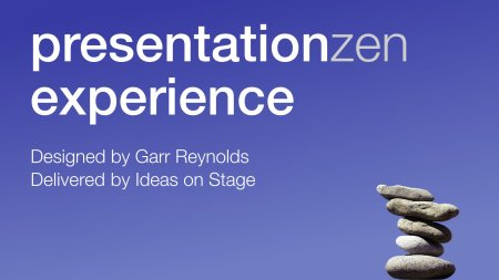 ideasonstage.com-presentation-zen-experience-project-page2